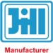 JIH I PNEUMATIC INDUSTRIAL CO., LTD.
