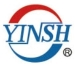 YINSH PRECISION INDUSTRIAL CO., LTD.