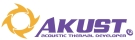 AKUST TECHNOLOGY CO., LTD.